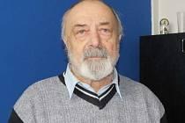 JOZEF POLÁČEK.