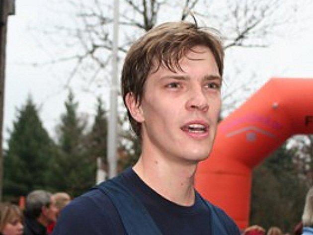 Peter Mikulenka