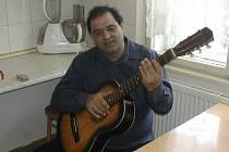 Milan Levai