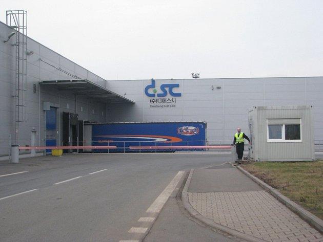 Mrtvé miminko v igelitové tašce se v pondělí 3. března našlo na parkovišti v průmyslové zóně v Třinci.