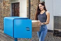 PostCube lidem nabízí alternativu k dosavadním možnostem na zásilkovém trhu. Lidem díky boxu a mobilní aplikaci slibuje úsporu času, dopravcům i úsporu pohonných hmot.