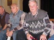 V čele Jablunkova zůstává Petr Sagitarius. Město řídí od roku 1998. Zastupitelé ve čtvrtek 11. listopadu zvolili za místostarostu senátora Petra Gawlase, jasné už je i složení rady. Na ustavující jednání přišlo všehovšudy devět občanů.