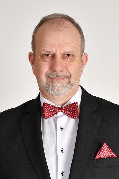 Jiří Kajzar (NMFM) – náměstek primátora
