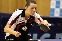 Kateřina Tomanovská.