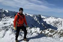 Trojice sportovců Lukáš Havránek, Martin Brixí a Aleš Nenička před nedávnem vypustila do světa půl roku připravovaný horský videoportál naHoru.tv. Ten má obohacovat a inspirovat všechny, kteří propadli horám.