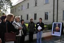 Jednou z oblíbených akcí pořádaných Beskydským informačním centrem je Den s Průvodcem. Ten příští bude ve Frýdku už 19. září.