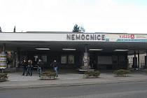 Nemocnicí ve Frýdku-Místku (na snímku) otřásl případ, při kterém agresivní pacient zmlátil zdravotní sestřičku.