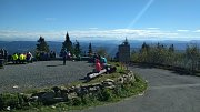 Lysá hora, královna beskyd. Ilustrační foto.