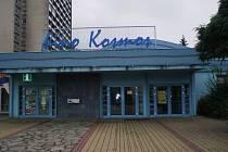 Kino Kosmos