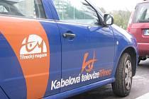 Kabelová televize Třinec (KTT) se stala ryze privátní firmou. Zastupitelé totiž schválili prodej 17procentního obchodního podílu města, a to za 15 milionů korun.