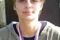 Aneta Pyšková