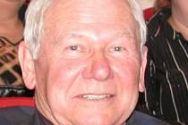 Günther Kuboň.