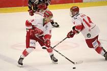 Pojďte s hokejisty HC Frýdek-Místek na Lysou horu.