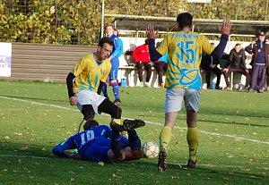 Fotbal_Dobratice_Dolni Datyne