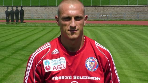 Petr Lisický