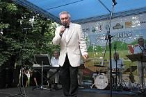 Tradiční akcí Beskydského Veseléta je Odpoledne s písničkou, které se zaměřuje především na starší generaci.