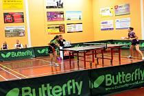 Extraligovým stolním tenistkám SK Frýdlant nad Ostravicí vstup do letošní sezony vyšel na jedničku.
