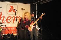 Beskydské Vánoce v Raškovicích nabídly nejen adventní trhy, ale i koncerty.