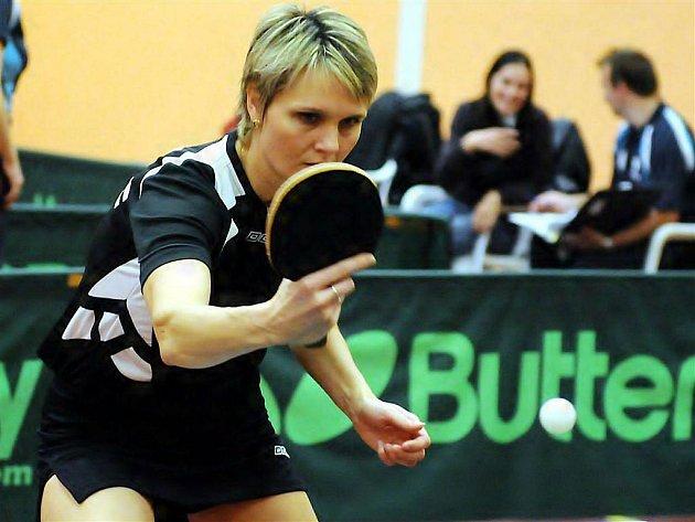 Nováček z Malenovic v domácím prostředí dvakrát prohrál.