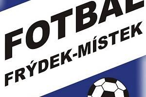Fotbal Frýdek-Místek.