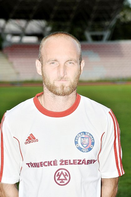 Smolařem zápasu se stal třinecký záložník Petr Joukl, který musel zutkání odstoupit kvůli zlomenému prstu na noze.