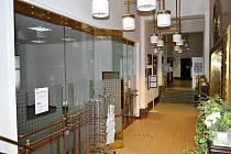 Magistrát ve Frýdku-Místku projde stavebními úpravami.