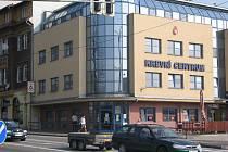 Pacientka zažila špatnou zkušenost v tomto Krevním centru ve Frýdku-Místku.