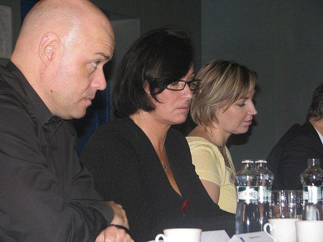 Petr Šiška končí jako třinecký zastupitel, rezignaci oznámil dopisem 18. února.