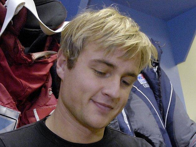 Jiří Polanský
