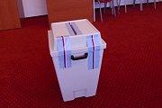 Volby 2017 v Žermanicích.