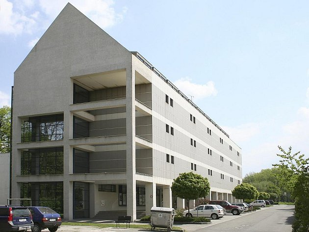 Státní okresní archiv Frýdek-Místek již patnáct let sídlí v této budově.