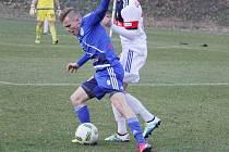 Tomáš Hykel
