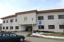 Hospic ve Frýdku-Místku, který je městskou organizací, byl otevřen v roce 2010.