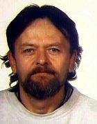 Zdeněk Dulava.
