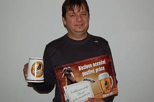 Fachman Petr Koza