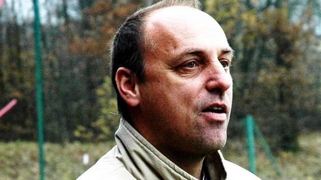 Pavel Smatana