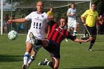 V rámci oslav 60 let smilovické TJ se na tamním hřišti odehrál přípravný duel mezi Baníkem Ostrava a Spartakem Trnava. Z výhry 2:1 se nakonec radoval soupeř ze Slovenska.