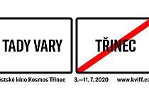 TADY VARY v třineckém kině Kosmos. Foto: archiv kina
