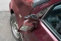 Nošovičtí policisté odhalili pachatele, který nedávno úmyslně poničil osobní automobil jednašedesátiletému muži.