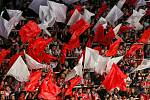 Hokejoví fanoušci nejen z Třince se od 4. do 7. července potkají na tradičním setkání fanoušků.