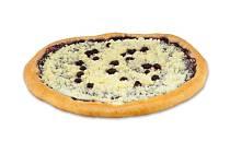 Hukvaldská pekárna uspěla v soutěži Regionální potravina.