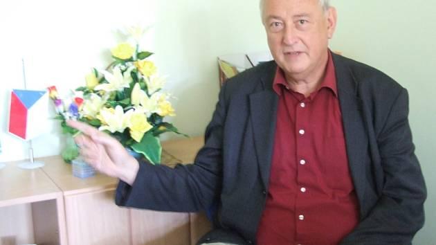 Hans-Georg Filker