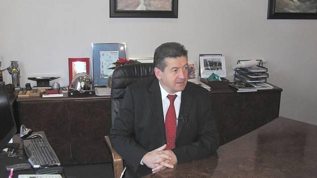 Jiří Cienciala