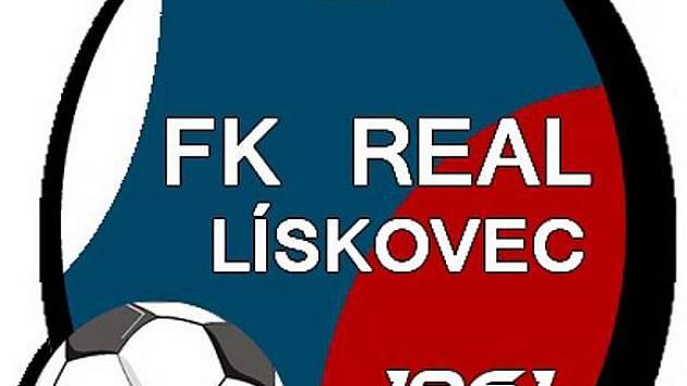 FK Real Lískovec.