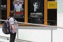 Filmová adaptace kultovního komiksu Alois Nebel triumfuje na prestižním filmovém festivalu v Benátkách ještě před premiérou v našich kinech.