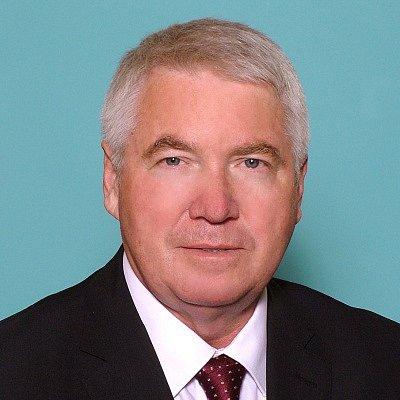 Petr Baďura, starosta Paskova
