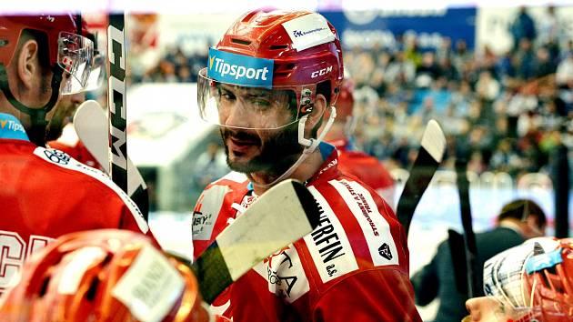 Erik Hrňa.