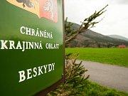 Pivovar Radegast v Nošovicích je nyní místem výstavy nazvané Nagano – 15 let. Vernisáže se zúčastnili také Jiří Dopita s Davidem Moravcem.
