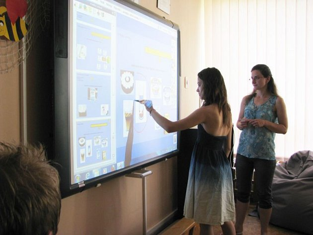 Již příští týden čeká šestici žáků Praktické školy dvouleté ve Frýdku-Místku závěrečné zkoušky. Žáci se na ně celý rok pilně připravovali.