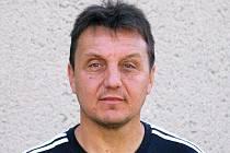 Jiří Neček.